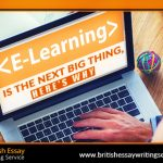 significance-of-e-learning