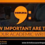 punctuation-importance-in-academic-writing