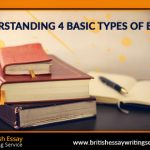 4-basic-types-of-essays