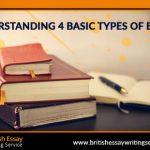 4-basic-types-of-essays
