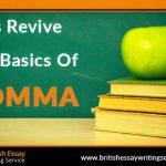 the-basics-of-comma